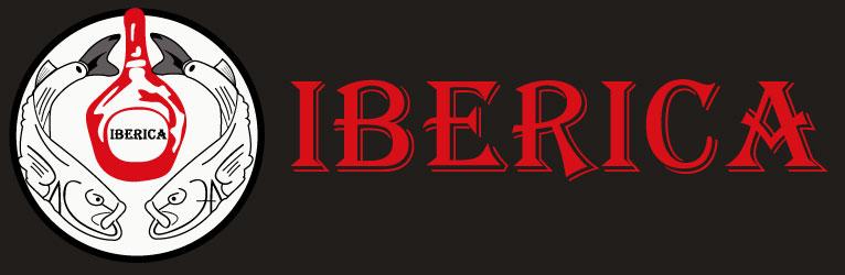 Iberica-Handel-Logo-farbig